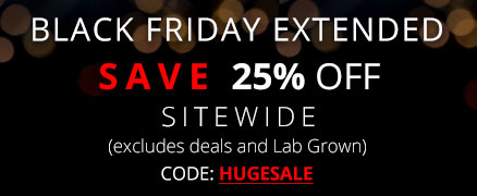 Black friday sale + save 25% Off