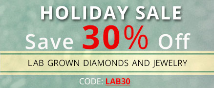 Holiday sale + save 30% Off