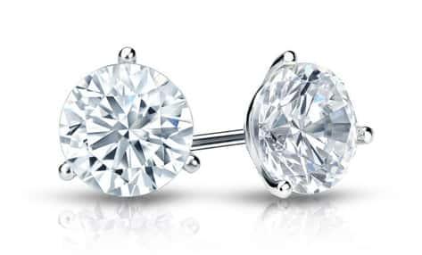 GIA & EGL USA <br /> CERTIFIED DIAMONDS